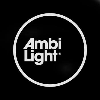 Ambi Light